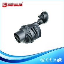 Aquarium Circulation Pump Powerhead 5000L/h 12W JVP-102B