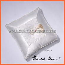 WL261 New Arrival Modern Decorative Luxury Cushions