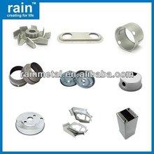 steel price list