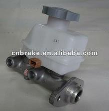 brake master cylinder korea hyundai car parts 58510-25300