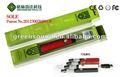 hot venda de produtos som verde sola melhores produtos eletrônicos cigarro cachimbo