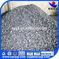 De silicio de calcio en polvo de arriba- a- estándar en anyang, china