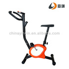 New leg trainer bike exercise bike price