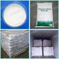 Potassium Nitrate (NOP 13-0-46) kno3 7757-79-1