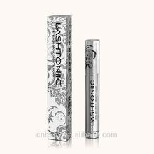 LASHTONIIC Female eyelash enhancement liquid Eyelash Growth Enhancer Liquid