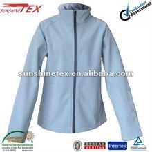 High quality waterproof female clothing