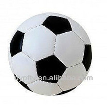 Professional Size 3# rubber Football