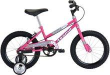 Lovely kids bicycle HDZZBMX-2,pink chopper bikes