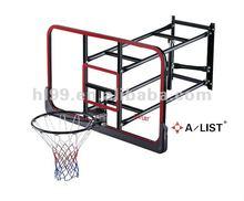 Huffy Adult Wall Mounted basket hoops