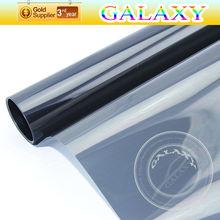 99% anti-uv rate and anti-scratch and high Insulation car solar korea window film auto window film