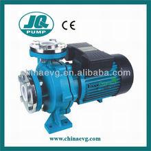 Centrifugal Pumps/ 2HP Industrial water pump EV-NF129A