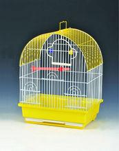 Pet Cage 30X23X39cm