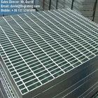 galvanized flooring grating,galvanized steel floor grating,galvanized steel bar grating
