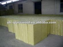glass wool heat insulation material