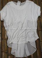 Women blouse big xxl size