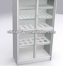 vessel cabinet in laboratory,hospital,chemical and physical vessel cabinet