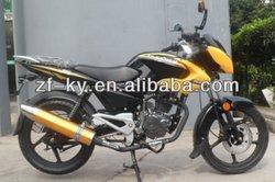 150cc Bajaj PULSAR135 Motorcycle, street bike, motor bike
