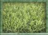 Evergreen Soft Landscaping Grass Carpet Artificial