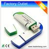 Plastic 32GB USB Flash Drive