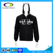 Professional custom mens hoodie manufacturer from China