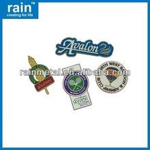 army rank insignias