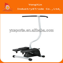 Twiser stepper for making exercise at home by high quality
