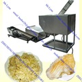 choucroute automatique machine trancheuse machine trancheuse chou