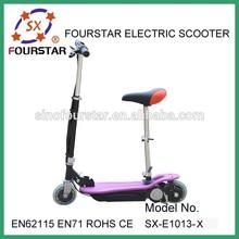 Cheap Moped Scooter SX-E1013-X