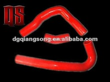 Auto silicone hose for SILVIA/180SX PS13/RPS13(CA18DET)