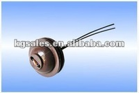 NTC Temperature sensor for induction cooker