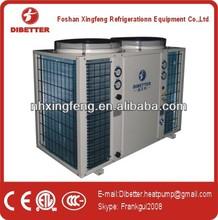 Swimming Pool Heat Pump(High COP with Titanium Heat Exchanger,39.0KW)