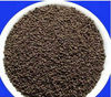 high quality of iron-manganese ore