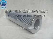 spare part PARKER 926835Q PARKER Oil Filter