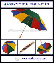Best quality rain nice umbrellas wholesale