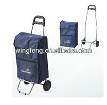 Eminent Trolley Luggage