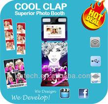 New Concept Good Photo Share Fun Facebook