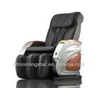 Luxury Intelligent Bill Operated massage chair