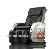 Luxury Intelligent Bill Operated massage chair