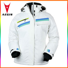 2012 Most popular cheap ski jackets for wholesale