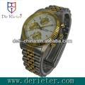 2013 ver na TV mais recente estilo de alta - grau preço barato vip relógios relógio de quartzo