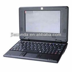 7inch Tablet via8850 netbook computer