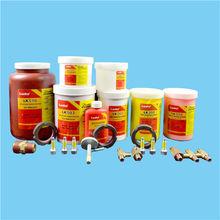 Dri-loc/Dri-seal/Vibra-seal Pre-applied Fasterner Adhesives