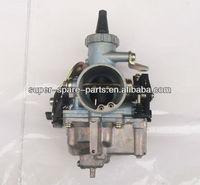 original high quality motorcycle mikuni 30mm carburetor