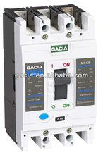 CM1 type moulded case circuit breaker /MCCB EM63B