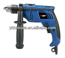professional electric Impact Drill power tools 750W