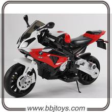 2014 elctric toy motorbike for children plastic motorbike,children battery motorbike,children cars motorbikes
