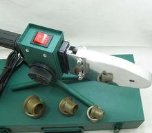 ppr plastic tube welding machine