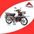 Md Haojin 110cc Cub de piezas de repuesto