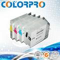 Para 950 hp compatible cartuchos( ciss cartucho de tinta vacío) para hp officejet pro pro 8600 8100 de la impresora
