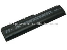 Chinese tablet battery replace for hp pavilion tx1200 tx1000/HSTNN-OB37 HSTNN-OB38 For hp battery HSTNN-UB37